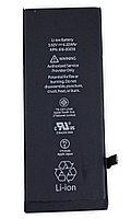 Батарея для Apple Iphone 6s (1715mah)