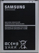 Батарея для Samsung Galaxy Mega 6.3 I9200 (B700BC, 3200mah)