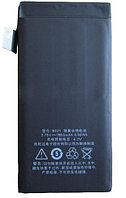 Батарея для Meizu MX2 (B022, 1900mAh)