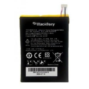 Батарея для BlackBerry Z3 (TLP025A2, 2500mah)