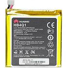 Батарея для Huawei Ascend P1 (HB4Q1, 1700 mah)