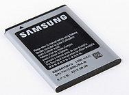 Батарея для Samsung Galaxy Ace GT-S5830 (EB494358VU, 1350 mah)
