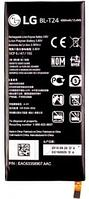 Батарея для LG X Power K220DS (BL-T24, 4100mAh)