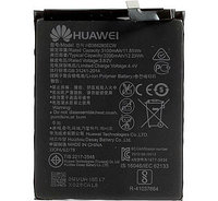 Батарея для Huawei P10 (HB-386280ECW, 3200 mAh)