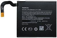 Батарея для Nokia Lumia 925 (BL-4YW, 2000mAh)