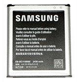 Батарея для Samsung Galaxy S5 Zoom SM-C115 (SM-C115, 2430 mAh)