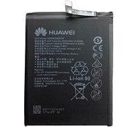 Батарея для Huawei P10 Plus (HB-386589ECW, 3750 mAh)