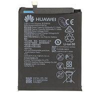 Заводской аккумулятор для Huawei Y5 Prime 2018 (HB-405979ECW, 3020 mAh)