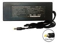 Зарядка (сетевой адаптер) для ноутбука Acer 19V 6.3A 120W 5.5x1.7mm