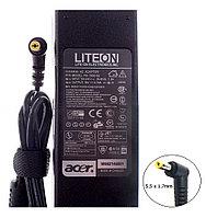 Оригинальная зарядка (сетевой адаптер) для ноутбука Acer 19V 4.74A 90W 5.5x1.7mm