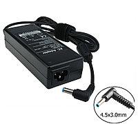 Зарядка (сетевой адаптер) для ноутбука HP 19.5V 4.61A 90W 4.5x3.0mm