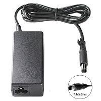 Зарядка (сетевой адаптер) для ноутбука HP 19V 6.3A 120W 7.4х5.0mm