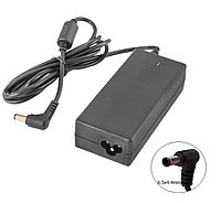 Зарядка (сетевой адаптер) для ноутбука Sony Vaio 19.5V 4.7A 92W 6.5х4.4mm