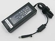 Оригинальная зарядка (сетевой адаптер) для ноутбука HP 19.5V 6.15A 120W 7.4х5.0mm