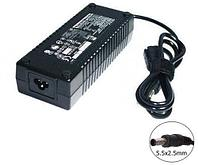 Зарядка (сетевой адаптер) для ноутбука HP 19V 6.7A 127W 5.5х2.5mm
