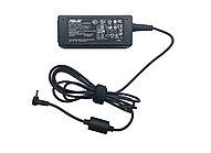 Оригинальная зарядка (сетевой адаптер) для ноутбука Asus 19V 2.1A 40W 2.5x0.7mm