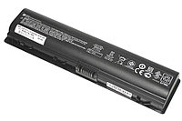 Батарея для ноутбука HP Compaq DV2000 (10.8V 4400 mAh)