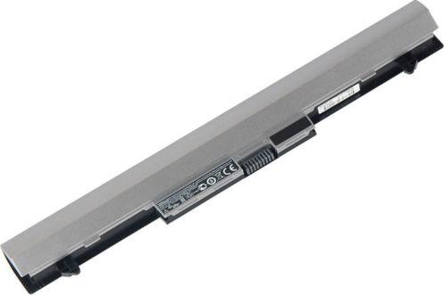 Батарея для ноутбука HP ProBook 440 (RO04) (14.8V 3000 mAh)