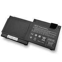 Батарея для ноутбука HP EliteBook 820 G2, SB03XL (11.1V, 4000 mAh) Original