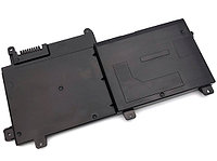 Батарея для ноутбука HP ProBook 650 G2, 650 G3, 650 G4. CI03XL (11.4V 4200 mAh) Original