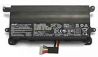 Батарея для ноутбука Asus ROG G752, A32N1511 (11.25V, 6000 mAh) Original