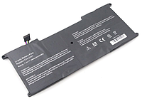 Батарея для ноутбука Asus Zenbook UX21, C23-UX21 (7.4V, 4800 mAh) Original