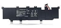 Батарея для ноутбука Asus Vivobook X502, C31-X502 (11.1V, 4000 mAh) Original