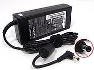 Оригинальная зарядка (сетевой адаптер) для ноутбука Lenovo 19.5V 6.15A 120W 5.5x2.5mm