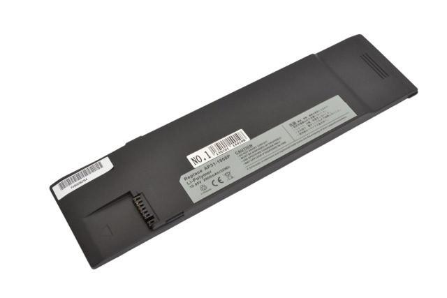 Батарея для ноутбука Asus 1008P (10.95V 2900 mAh)