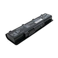 Батарея для ноутбука Asus A32-N55 (10.8V 5200 mAh)
