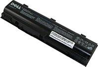 Батарея для ноутбука Dell D1301 (14.8V 2200 mAh)