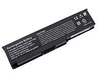 Батарея для ноутбука Dell D1400 (11.1V 4800 mAh)