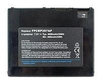 Батарея для ноутбука Fujitsu-Siemens BP397AP (7.2V 4800 mAh)