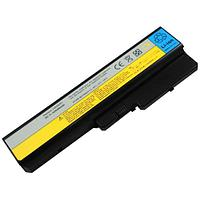 Батарея для ноутбука Lenovo Y430 (11.1V 4400 mAh)