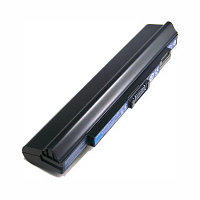 Батарея для ноутбука Acer Aspire One 751, UM09A51 (11.1V, 4400 mAh)