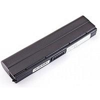 Батарея для ноутбука Asus F9 (11.1V 4400 mAh)