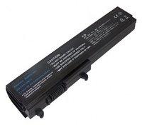 Батарея для ноутбука HP Compaq DV3000 (11.1V 4400 mAh)