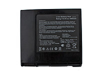Батарея для ноутбука Asus G74S (14.4V 4400 mAh)