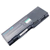Батарея для ноутбука Dell 1501 (11.1V 4800 mAh)