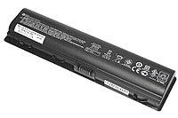 Батарея для ноутбука HP HSTNN-IB32 (10.8V 4400 mAh)