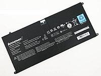 Батарея для ноутбука Lenovo Ideapad Yoga 13, U300s (14.8V, 3700 mAh) Original