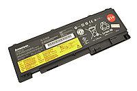 Батарея для ноутбука Lenovo Thinkpad T430s (11.1v 3600 mAh)