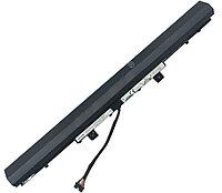 Батарея для ноутбука Lenovo Ideapad V310-15, L15C4A02 (14.4v, 2200 mAh) Original