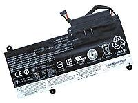 Батарея для ноутбука Lenovo thinkpad E450, 45N1755 (11.4v, 4120 mAh)