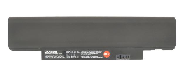 Батарея для ноутбука Lenovo Thinkpad E320, 42T4945 (11.1V, 5200 mAh)