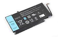 Батарея для ноутбука Dell Vostro 5560, VH748 (11.1V, 4240 mAh) Original