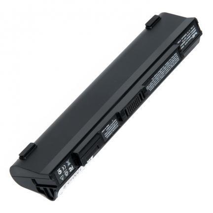 Батарея для ноутбука Acer 531 (11.1V 5200 mAh)