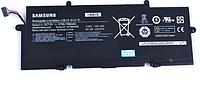 Батарея для ноутбука Samsung NP 530 U4E, AA-PBWN4AB (7.6V, 7560 mAh)