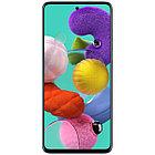 Смартфон Samsung Galaxy A51 Blue 64GB (SM-A515FZBUSKZ)