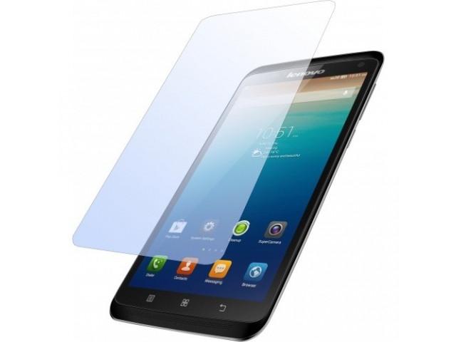 Противоударное защитное стекло Crystal на Lenovo S960